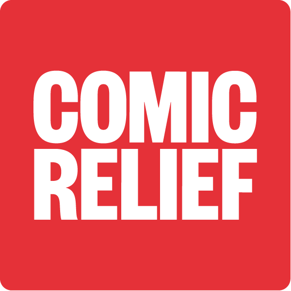 Webinar On-Demand: Comic Relief's Journey to Serverless for